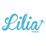 Lilia Travel